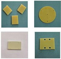 供應FR-4磁環底板,隔板,FR-4環氧板,磁環底座