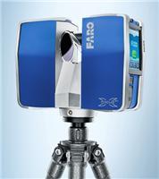 供應法如大范圍三維掃描儀Focus3D X330