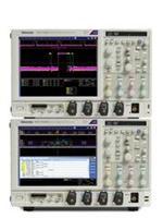 二手儀器DPO3012美國泰克DPO3012示波器