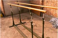 Zhengzhou military factory parallel bars, parallel bars troops standard price