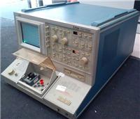 求購出售TEK370A TEK371A二手泰克Tektronix370A