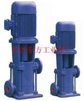 40DL*4高層建筑給水泵廠價**