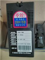 韓國SHINHO SYSTEM信號變換器,數字指示器SHN-ISS,SHN-LCS,SHN-LIM