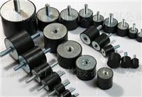 -單頭螺桿一頭內絲減震器 減振器