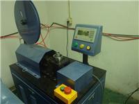 【电动机定子槽片机|自动槽盖机|新的定子槽楔机】