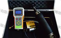 供應 YDJ-2000濾紙式煙度計 柴油機煙度計