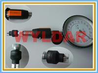 鍵槽測量規測量儀鍵槽寬度測量