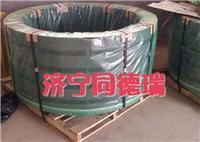 供應小松PC220-8回轉支承 小松PC450-8回轉支承 小松原廠回轉支承廠家**