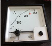 丹麥`DEIF` 雙重電壓表,頻率表,全國總代理