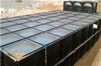 河南地埋式恒压供水设备图集HHDXBF-108-54-47-I
