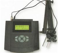 DDS-601實驗室純水電導率儀