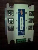 西安消防巡检柜批发价格_变频控制柜生产厂家_亚欧