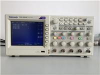 TDS2024C MDO3052 MDO3052 混合域示波器