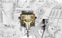 Zhejiang auto parts import declaration