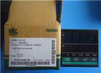 RKC温控器CD401FK02-M*AP-NN 武汉代理