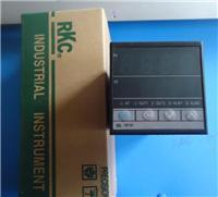 RKC温控器 CD901-FK02-M*AN-NN