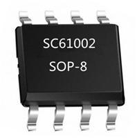 36V/48V/60V電動車儀表系統供電電源芯片 電源降壓IC MK869