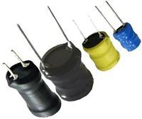 无锡贴片电感_无锡插件电感_色环电感生产商