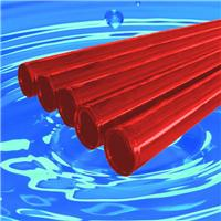 环氧涂层复合钢管涂塑钢管热浸塑复合钢管