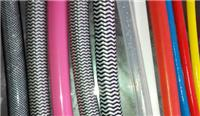 水煙壺硅膠管,彩色硅膠管,進口管,方型硅膠管