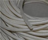 供應硅膠膠編織管,汽車氧傳感器膠管,寧波蒸汽拖把密封圈,永康蒸汽吸塵器密封圈,硅膠密封圈
