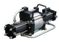 气体增压设备 厂家直销气体增压泵 增压检测设备——质量的增压泵
