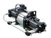 供应低压空气增压机 高压空气稳压输出设备厂家——全国低价