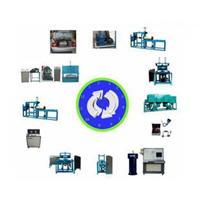 供应LNG汽车改装检测设备--评审设备 气瓶检测线