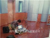 成都綿陽德陽廣安遂寧南充演播廳裝修錄音棚隔音聲學設計