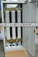 400對電纜交接箱-電話交接箱-音頻交接箱-電話配線箱-寬帶交接箱