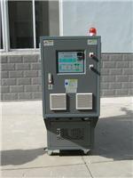 江西高光注塑蒸汽加熱設備 蒸汽加溫