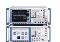 FSQ40收購FSQ40頻譜儀FSQ40