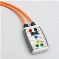 ADAPTRONIC HV-messadapter HV-Tester**進口適配器