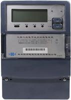 國測DTSD25-6EJ三相四線電子式多功能電能表
