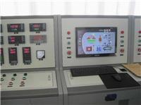西安蒸汽鍋爐控制柜
