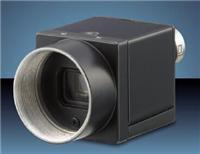 SONY 130萬黑白 彩色工業相機XCG-C130/XCG-130C