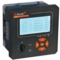 安科瑞电能计量装置嵌入式,型号AEM42