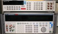 多產品校準器 福祿克5522A二手供應Fluke 5522A