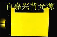广州背光源,背光源LED液晶,百嘉兴卓越品质