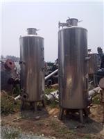 回收二手蒸发器,回收二手浓缩蒸发器