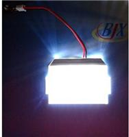 麻涌led背光源,LED背光源价格,定制LCD160160