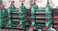 供应8-32mm棒材生产线,6.5-8mm线材生产线