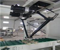 河北博柯萊供應自動分揀機分揀、機器人分揀和自動分類輸送機分揀  并聯機器人價格