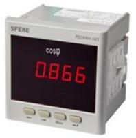 斯菲爾SFERE數顯交流功率表PS19系列