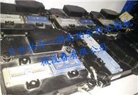 上海進口威爾信發電機組ECM控制模塊進口件康明斯ECM控制模塊