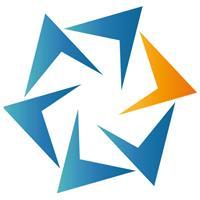 三亚会议策划|三亚会议公司