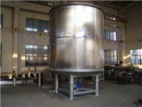 PLG系列盤式連續干燥機 盤式干燥機 格律**