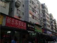 深圳市租赁房屋检测,厂房租赁检测鉴定中心优惠办理