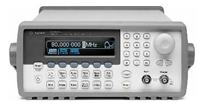 供应33220A函数/出售任意波形发生器