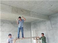 河源市学校改造楼面承重安全检测可以选择]单位